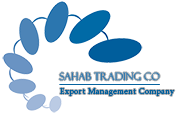 Sahab trading co | Export Management Company